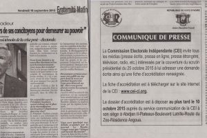 JEAN-MARC SIMON  Interview paru le 18 septembre 2015